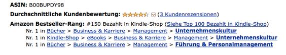 Bestseller No.1 in 3 Kategorien - email.png